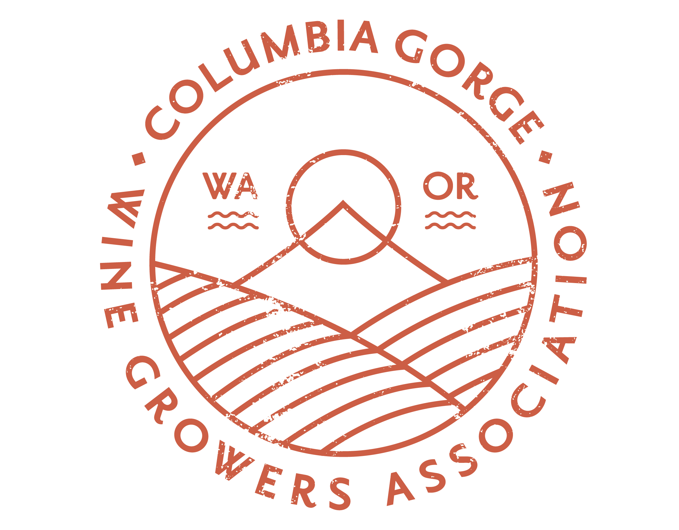 CGWA_logo_circle_red.png