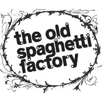 The+Old+Spaghetti+Factory+Logo.png