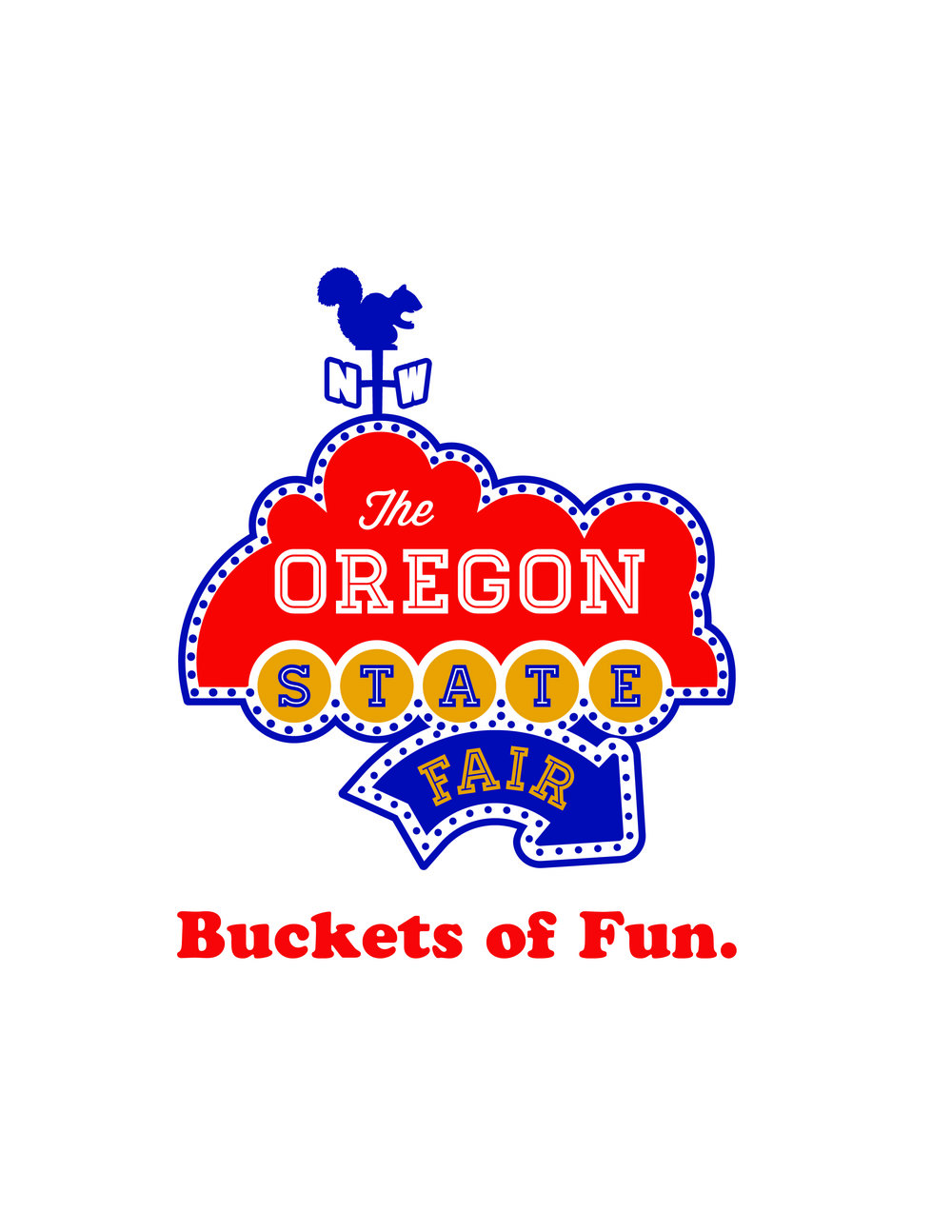 OSF+2019+Logo_Bottom+Tag+Options_092118+Buckets.jpg