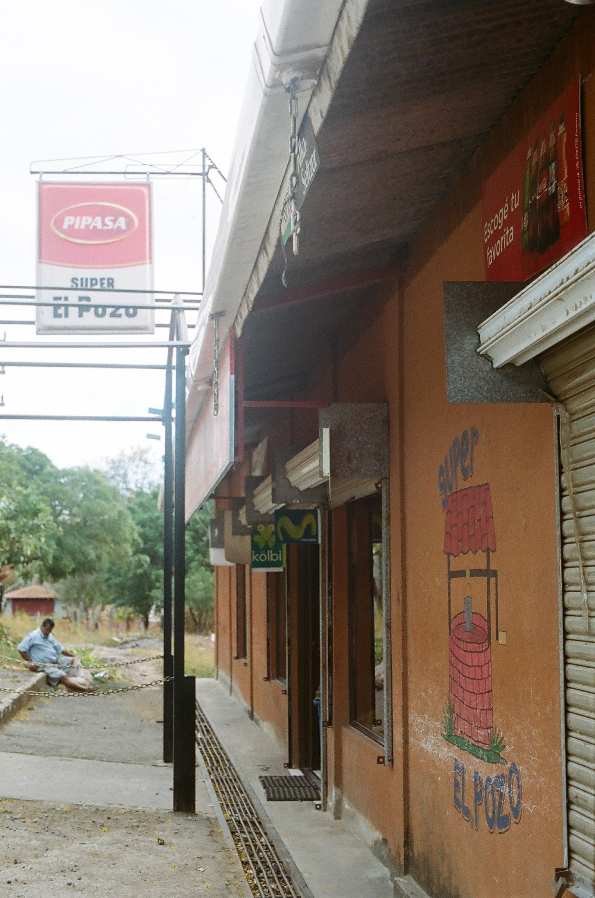 Pharmacy Costa Rica