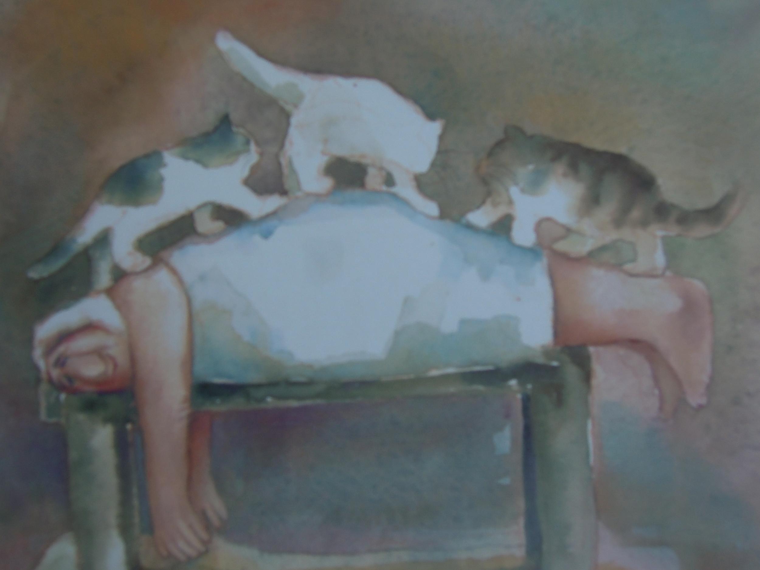 massagecats 011.JPG