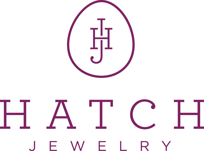 hatch_jewelry_logo_FINAL.jpg