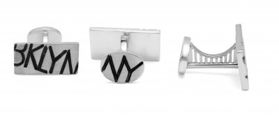 """Also for the Bridal Party section,  BG Art Atelier  sterling silver """"BKLYN"""" cufflinks.                                Normal    0                false    false    false       EN-US    JA    X-NONE                                                                                                                                                                                                                                                                                                                                                                                                                                                                                                                                                  /* Style Definitions */ table.MsoNormalTable {mso-style-name:""""Table Normal""""; mso-tstyle-rowband-size:0; mso-tstyle-colband-size:0; mso-style-noshow:yes; mso-style-priority:99; mso-style-parent:""""""""; mso-padding-alt:0in 5.4pt 0in 5.4pt; mso-para-margin:0in; mso-para-margin-bottom:.0001pt; mso-pagination:widow-orphan; font-size:12.0pt; font-family:Cambria; mso-ascii-font-family:Cambria; mso-ascii-theme-font:minor-latin; mso-hansi-font-family:Cambria; mso-hansi-theme-font:minor-latin;}"""