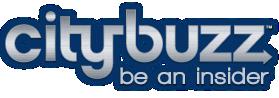 citybuzz-be-an-insider-sm.png