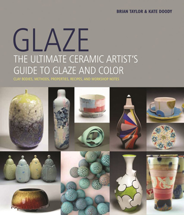 Glaze-The-Ultimate-Ceramic-Artists-Guide-to-Glaze-and-Color-Hardcover-L9780764166426.JPG