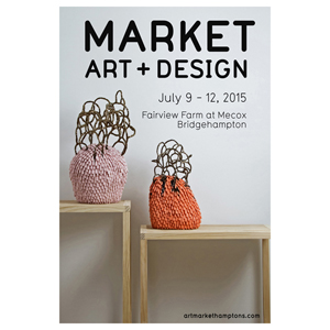 Art Market Hamptons