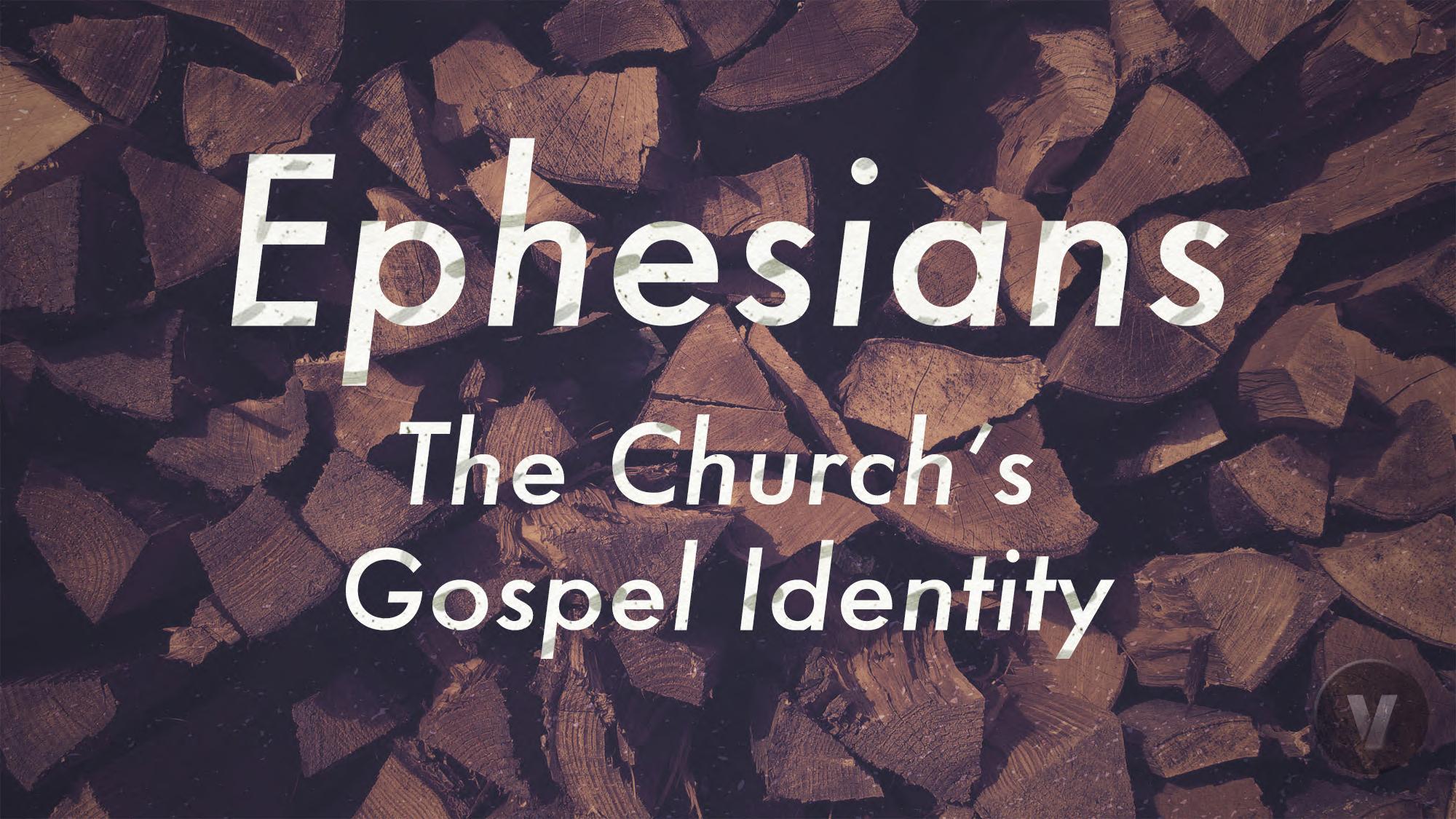 Sermon Slide_Ephesians_WS.jpg