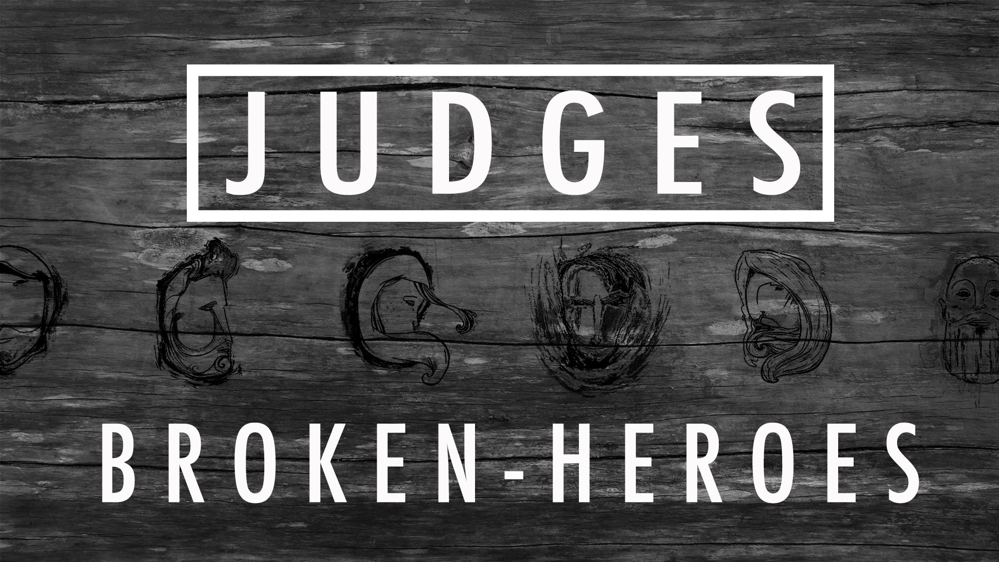 Judges Title Silde 4.jpg