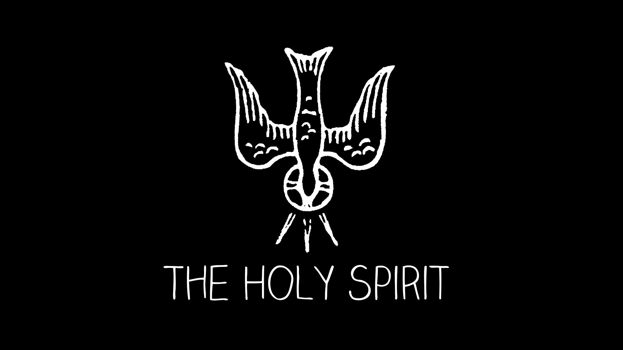 The Holy Spirit.jpg