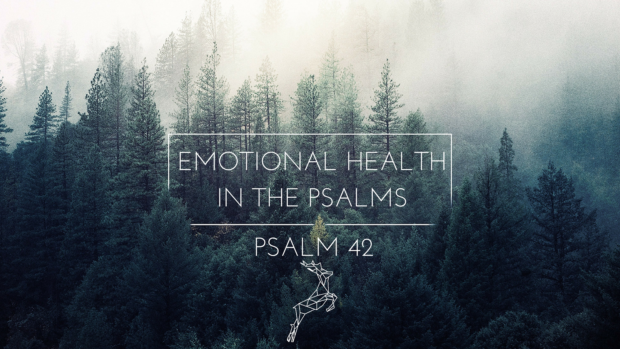EMOTIONALHEALTH TITLE.jpg