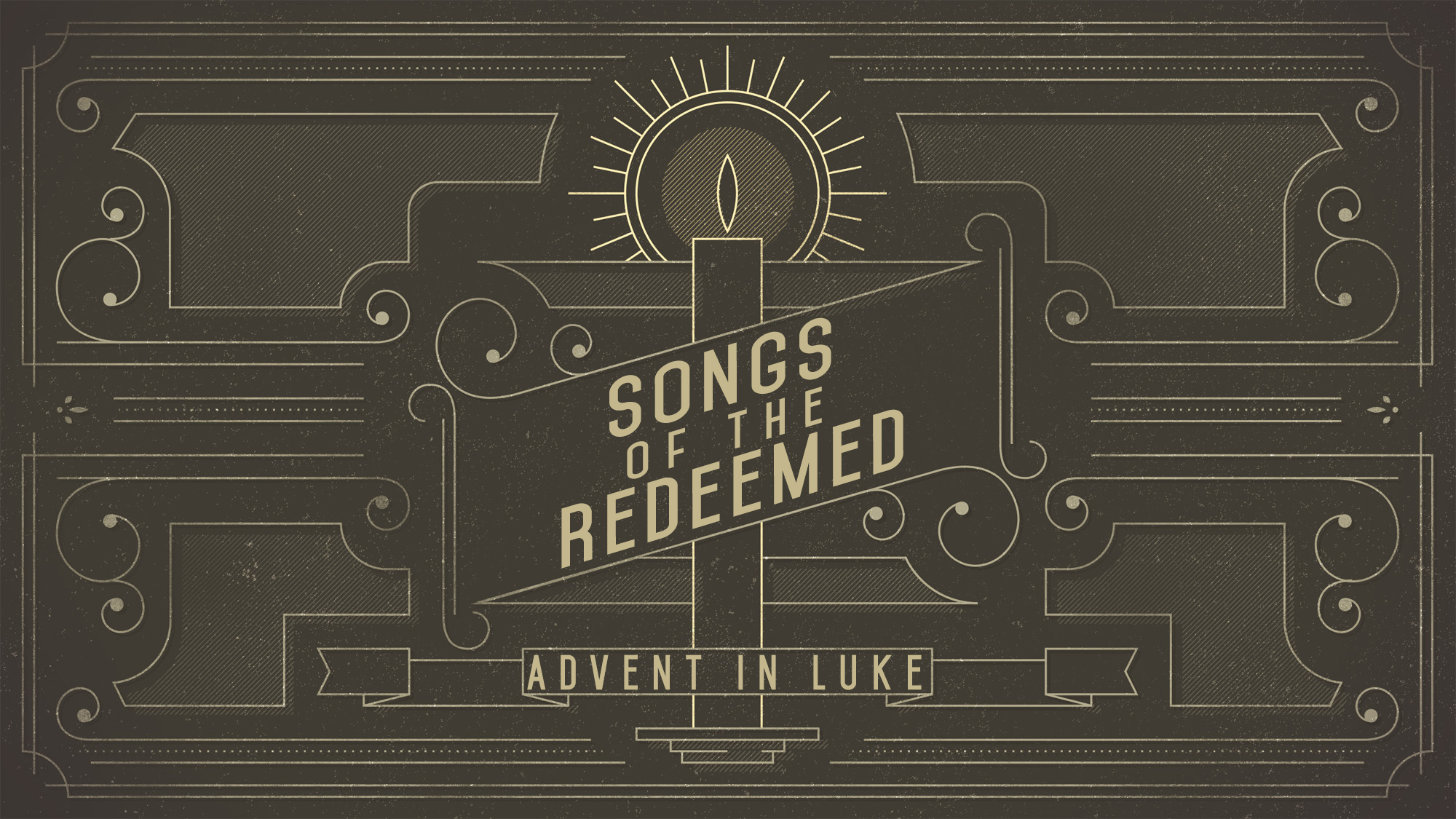 Songs of the Redeemed 3.jpg