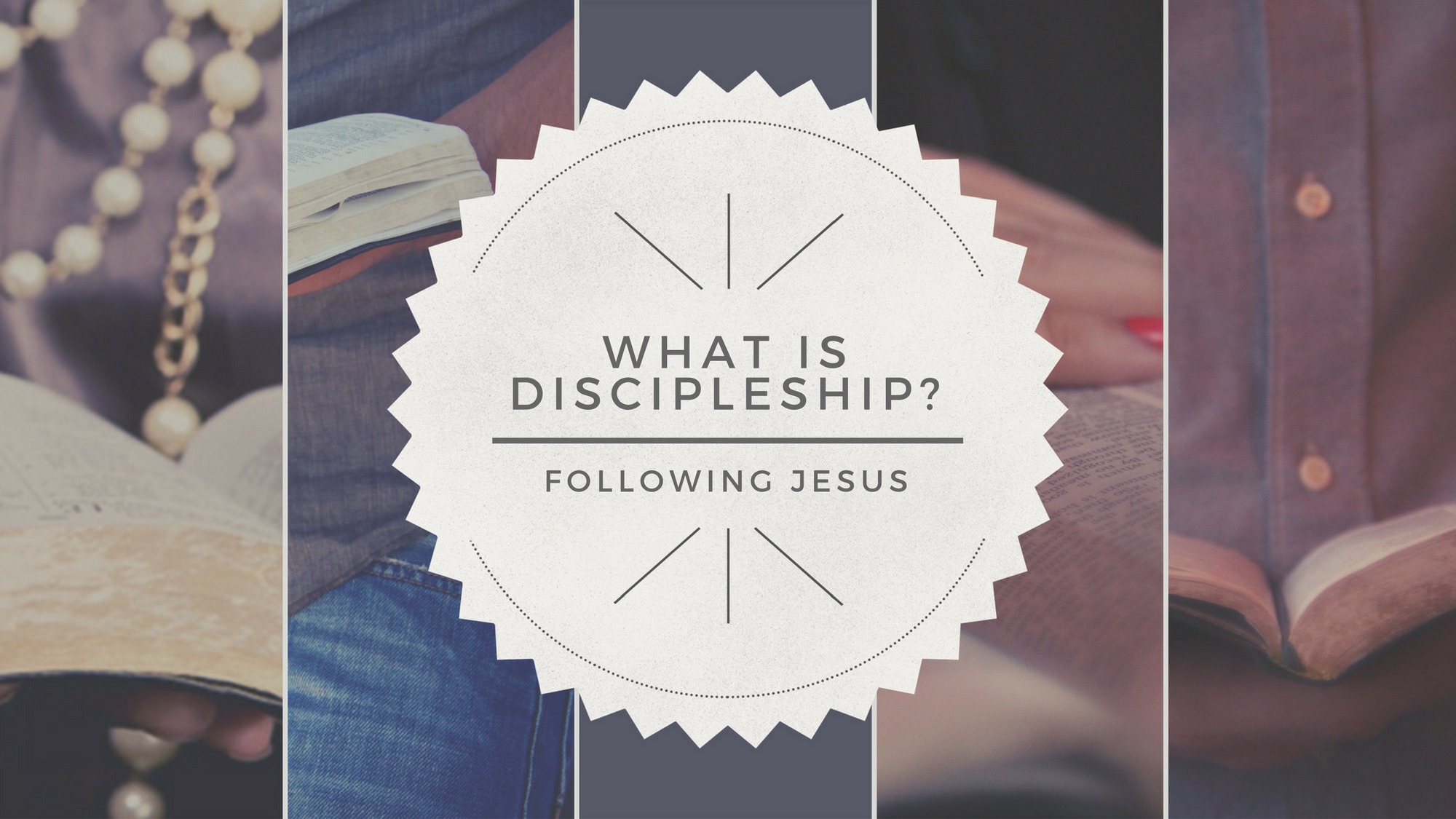 What is Discipleship?.png