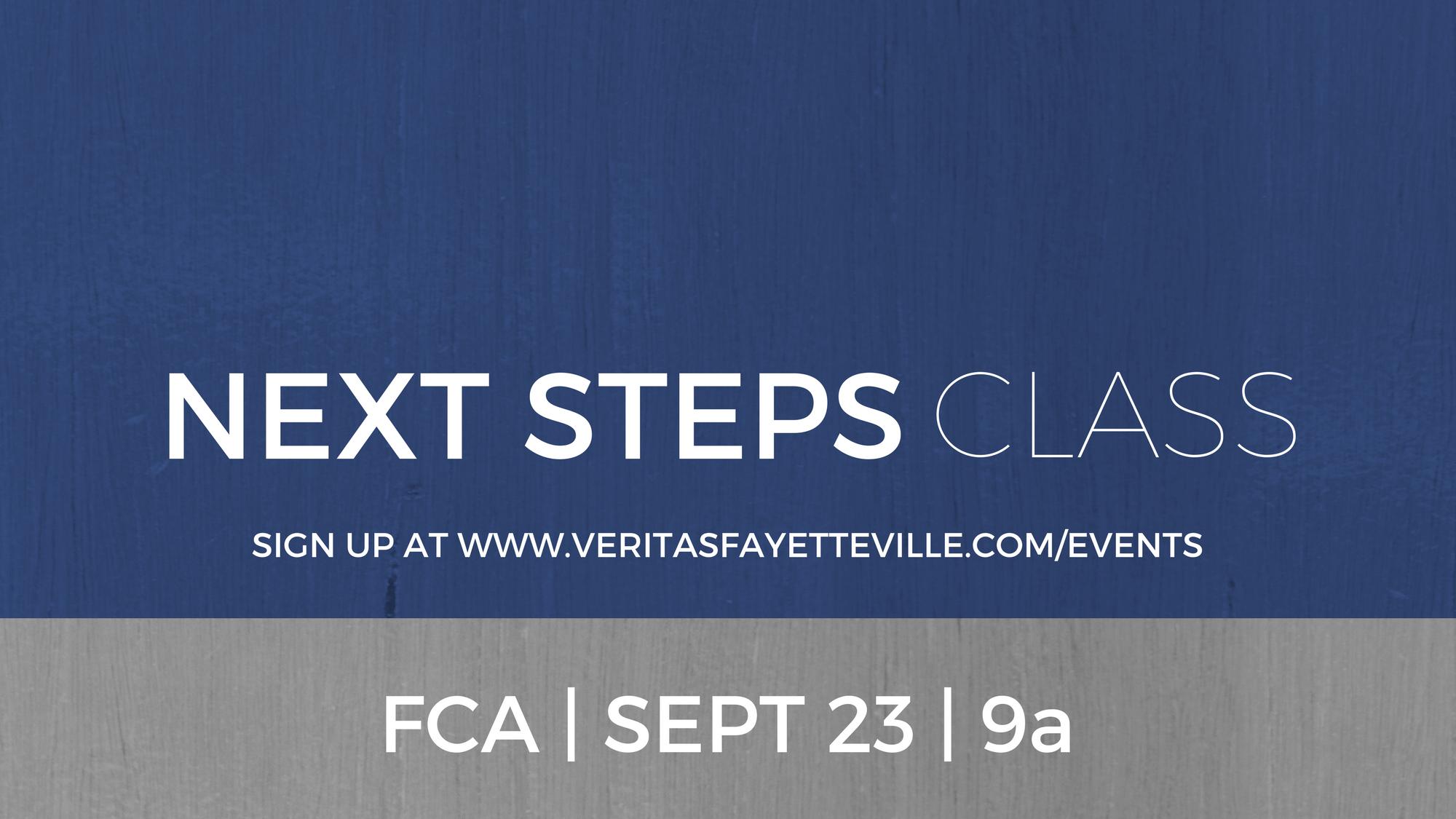 2017.09.23 - Next Steps Class.png