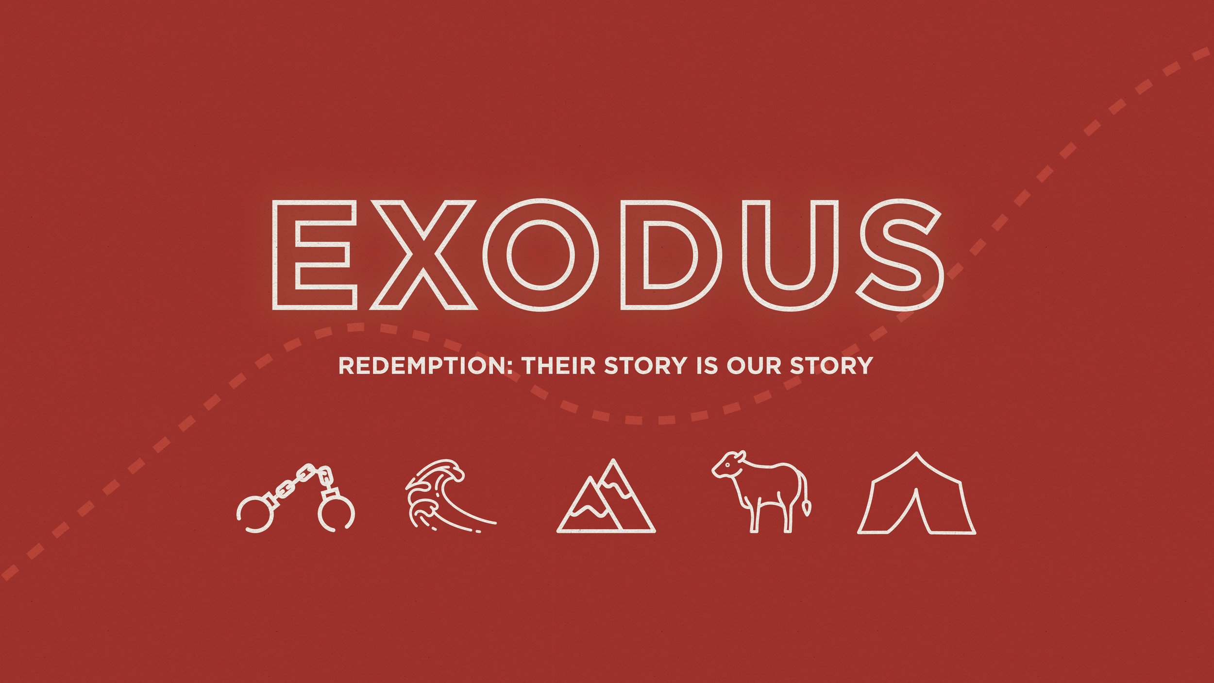 Exodus_v10000.jpg