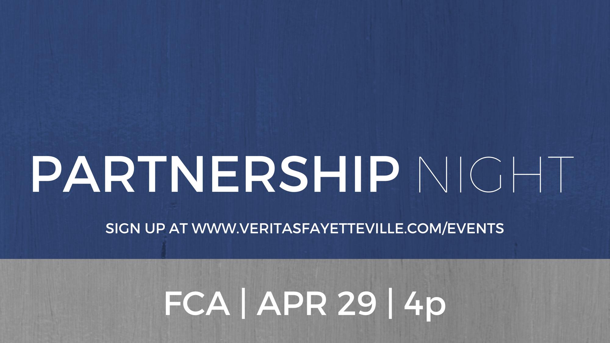 2018.04.29 Partnership Night.png