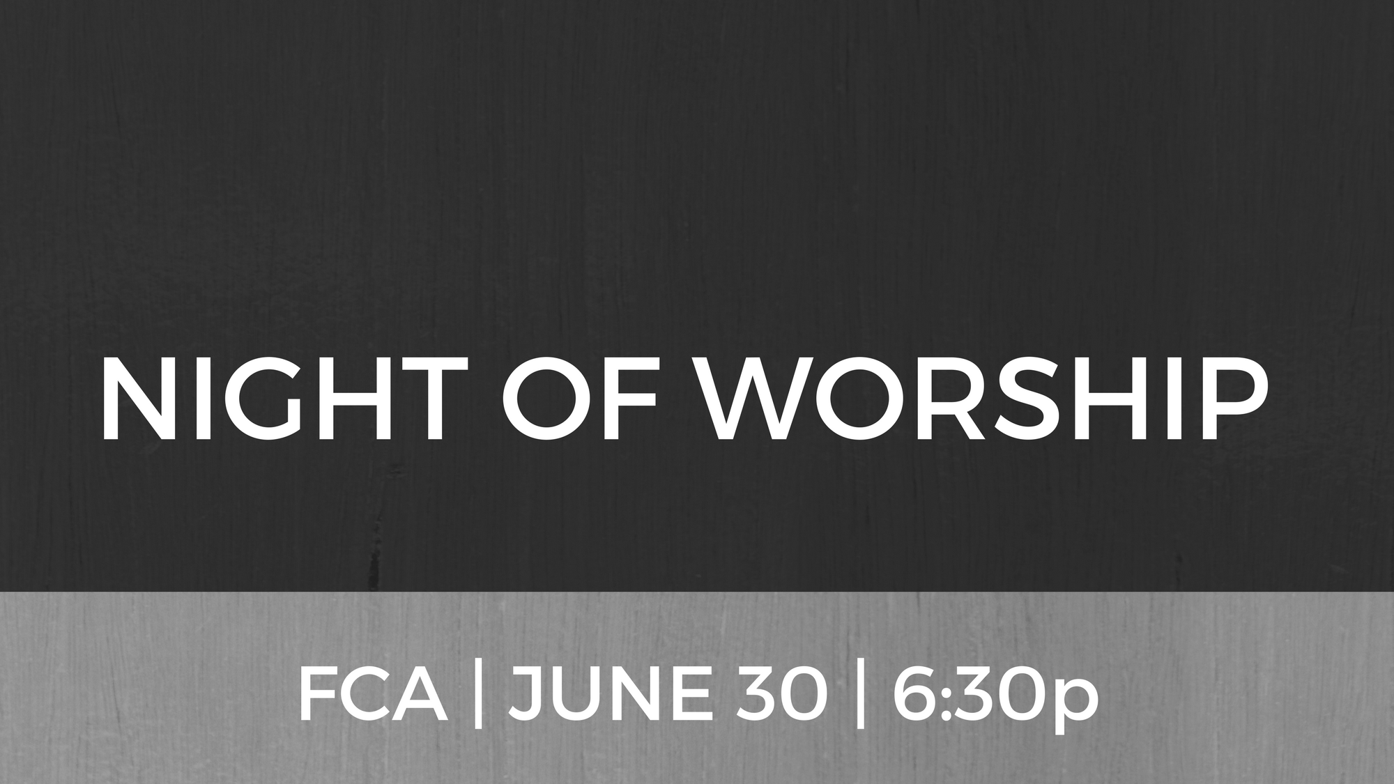 Night of Worship 2018.png