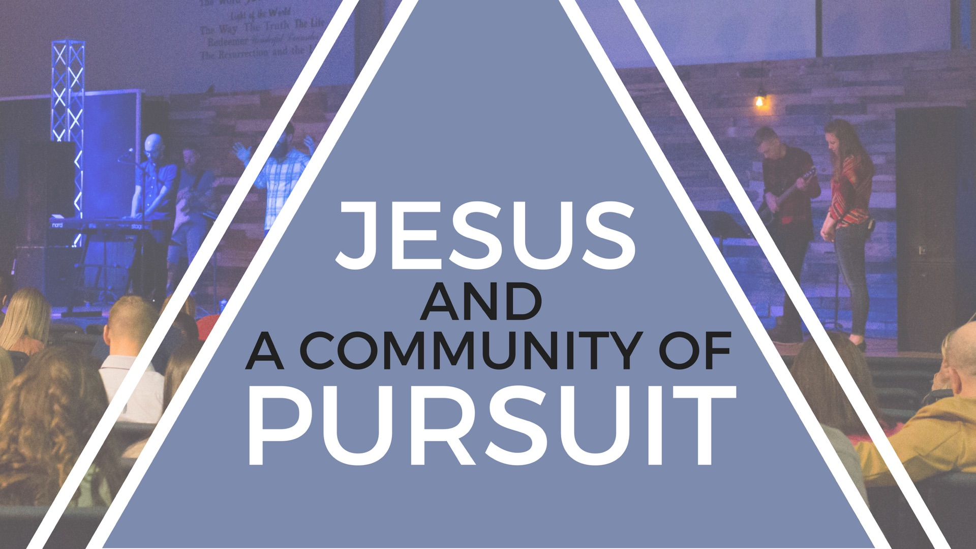 Jesus and a Community of Pursuit.png