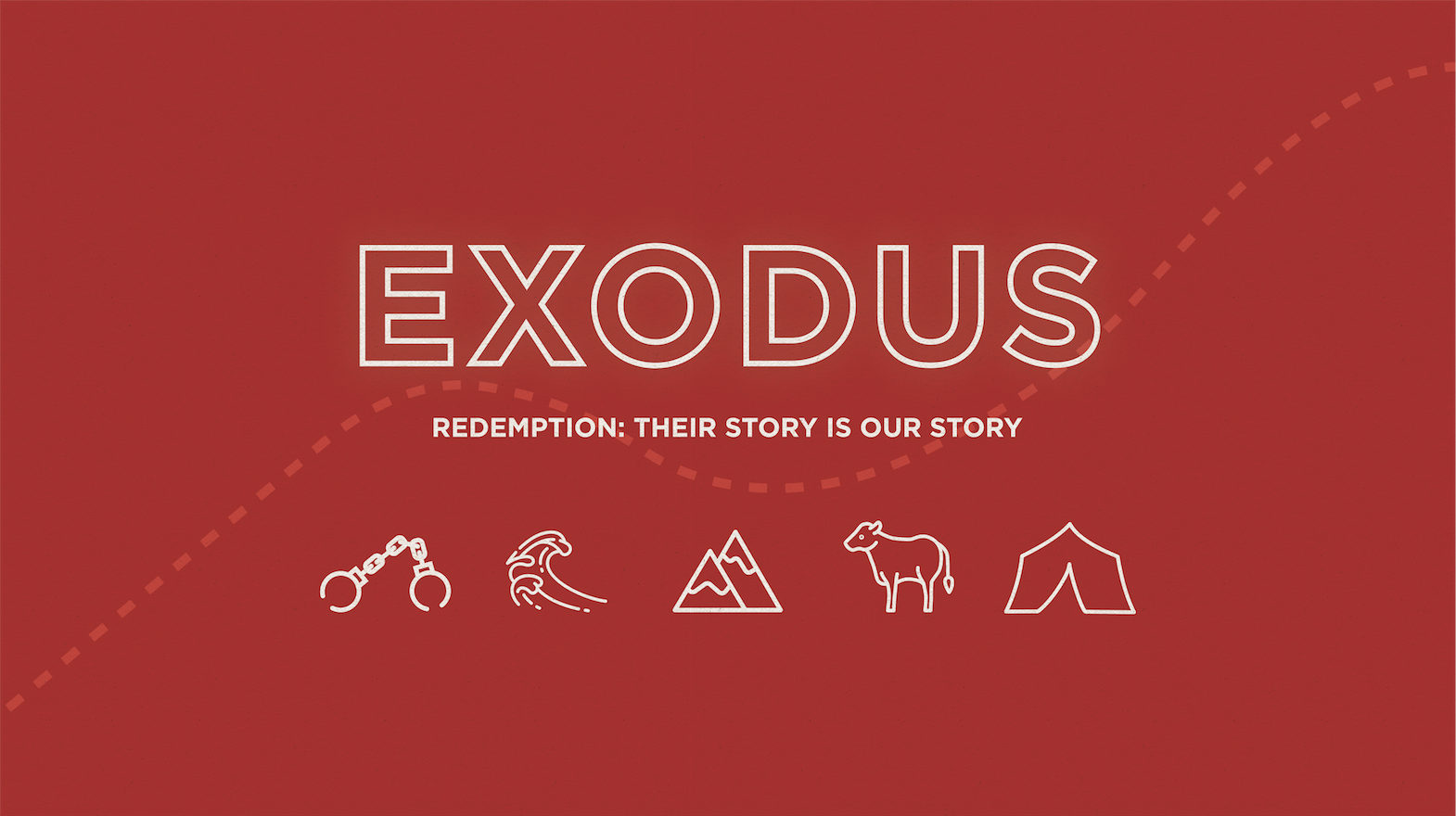 Exodus Series Graphic.png