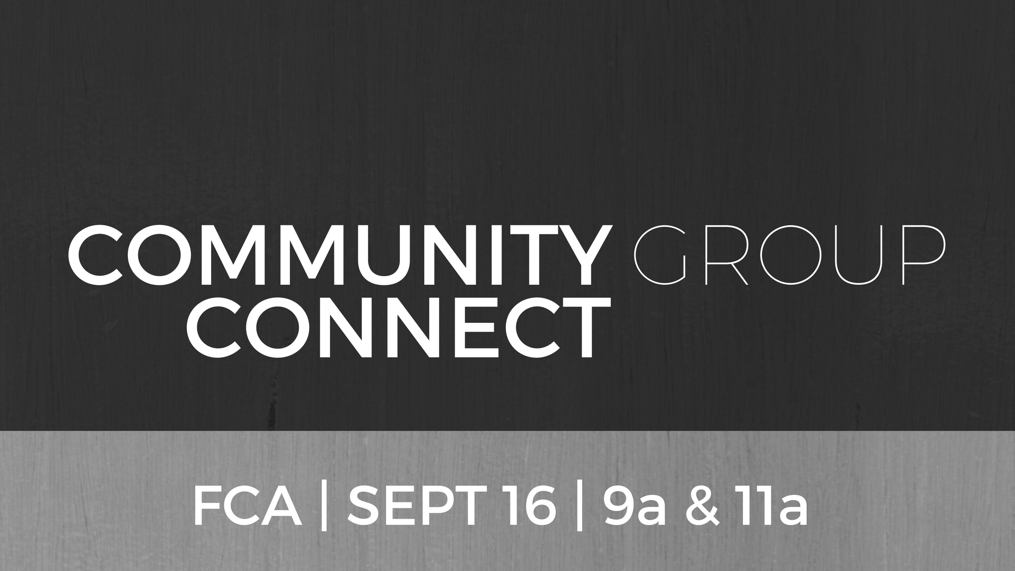 2018 Community Group Connect.png