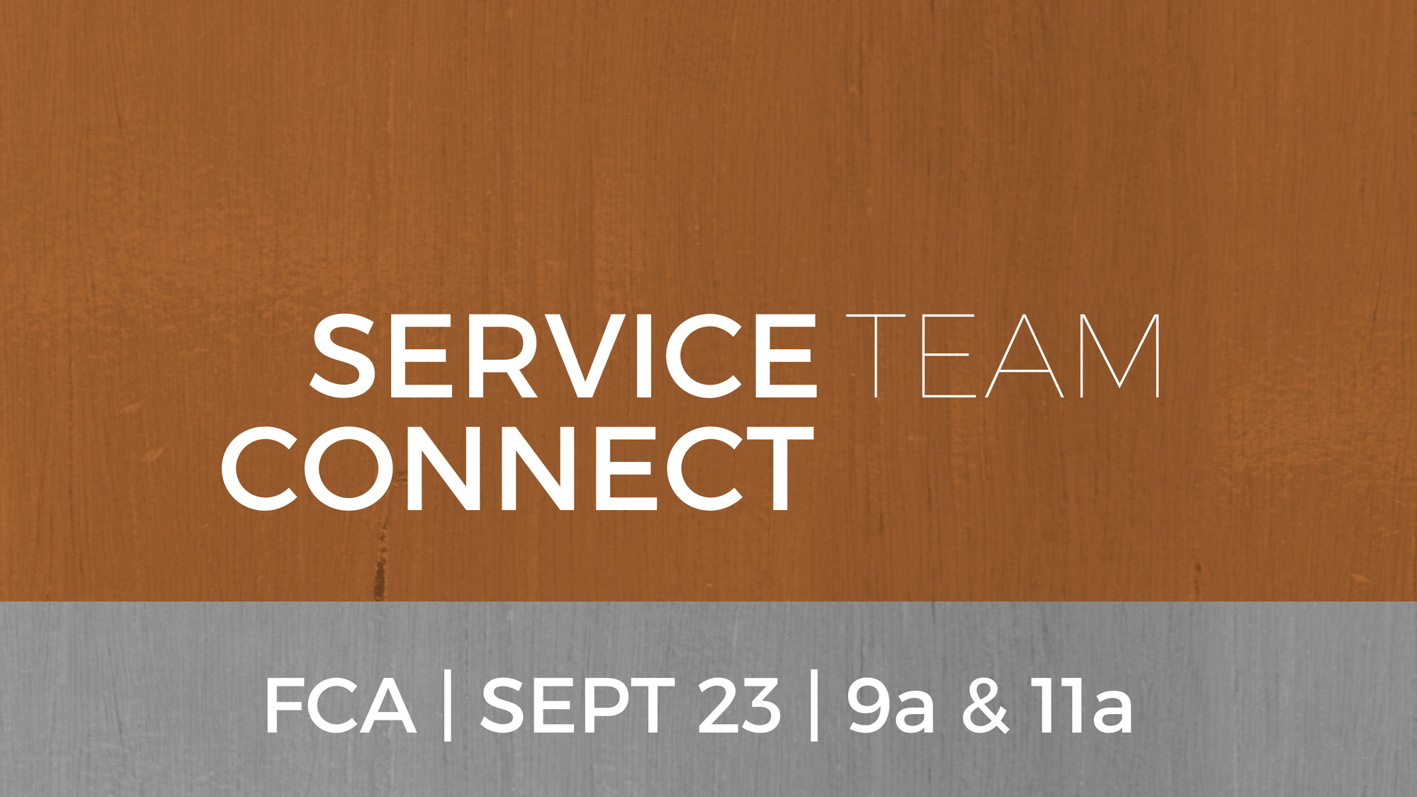 2018 Service Team Connect.png
