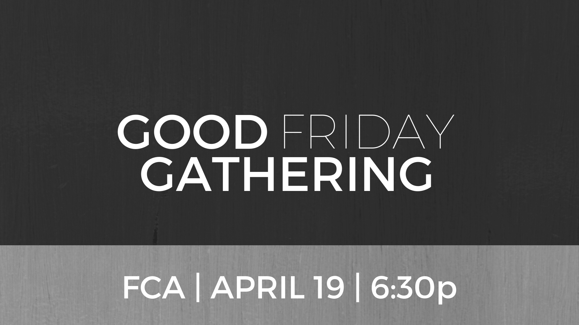 Good Friday Gathering 2019.png