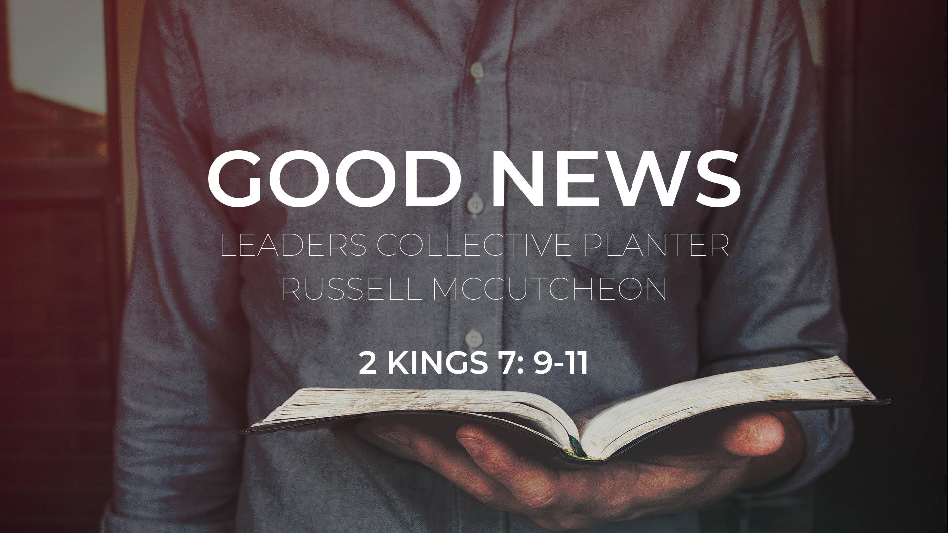 GOOD NEWS-2.png