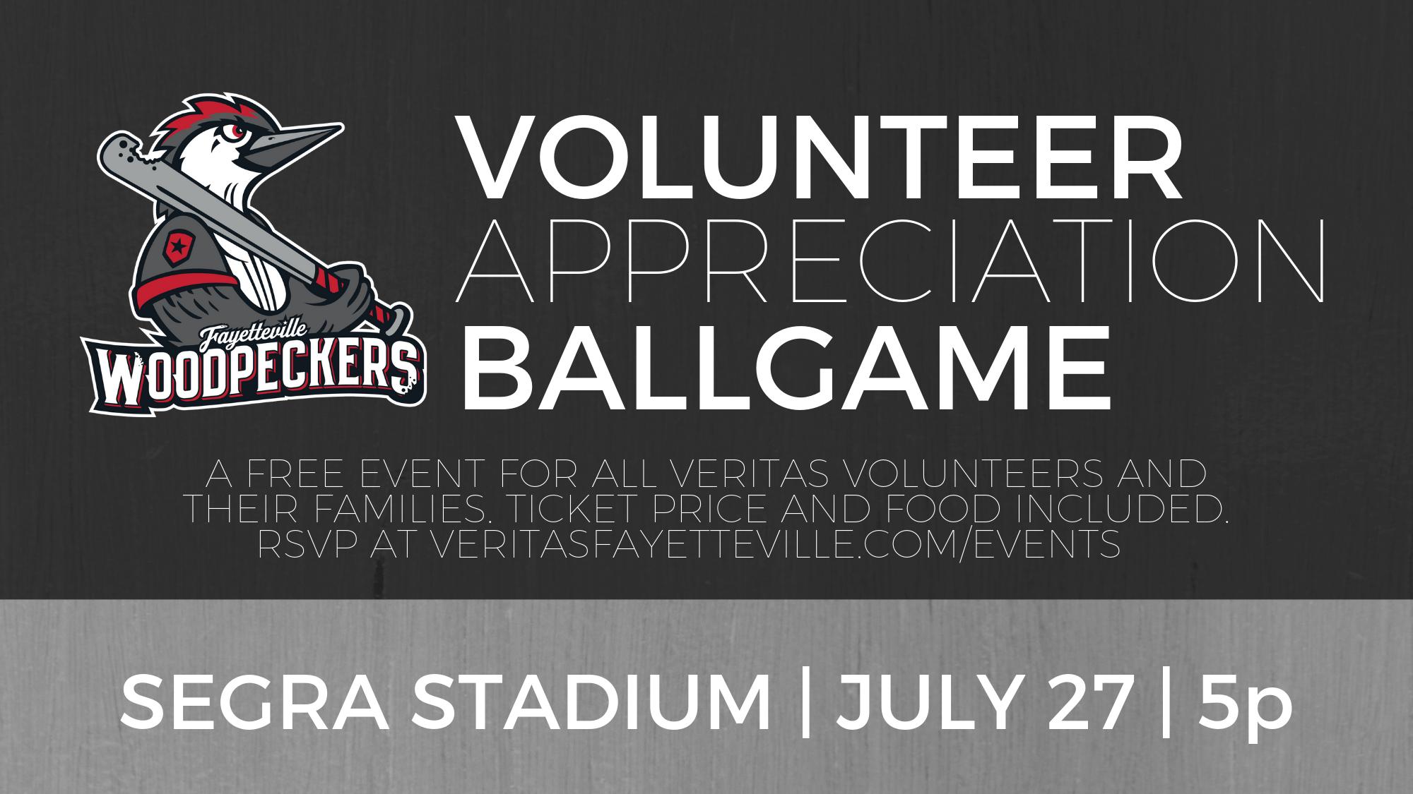 Volunteer Appreciation Event 2019.png