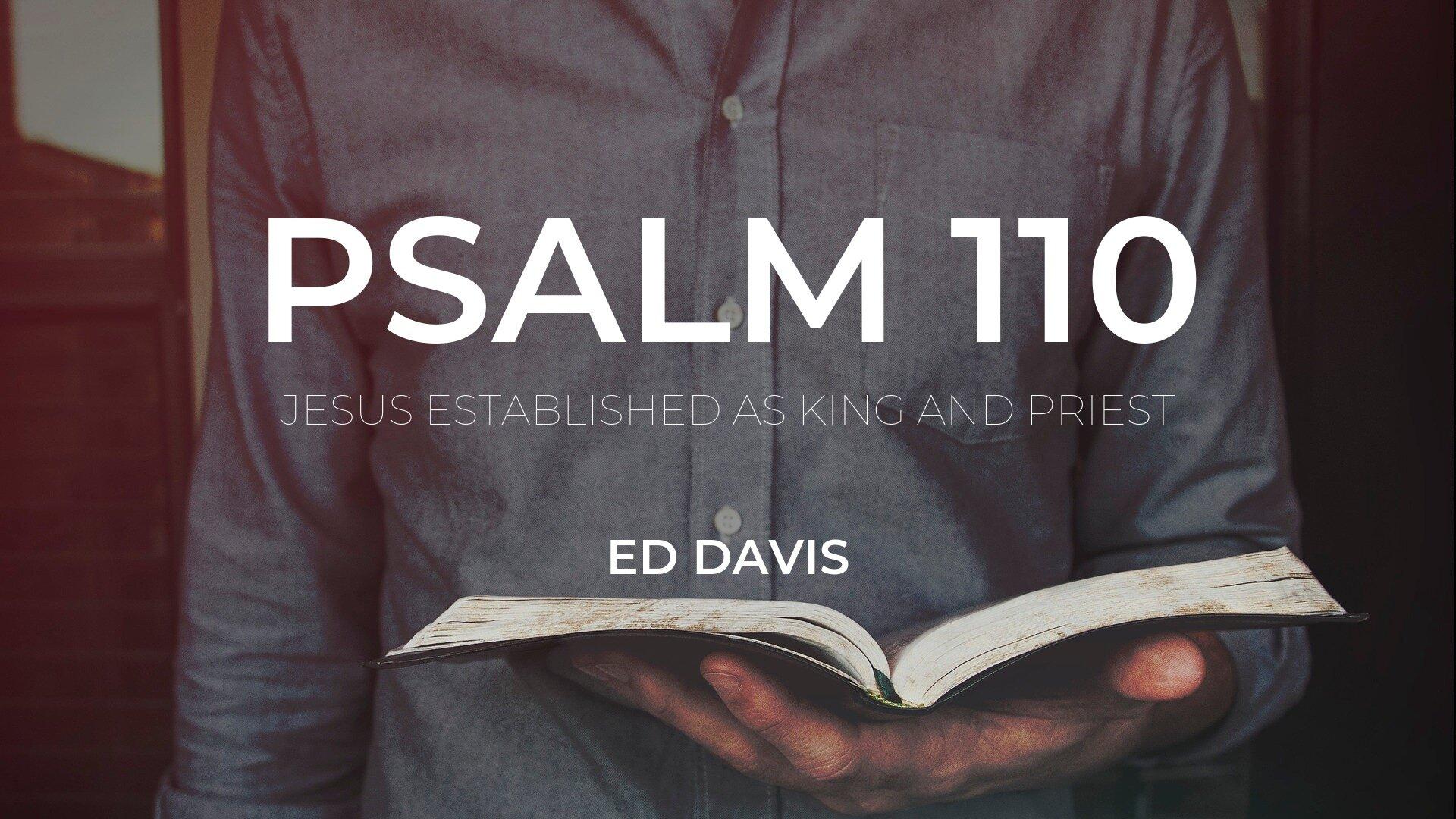 Psalm 110.jpeg