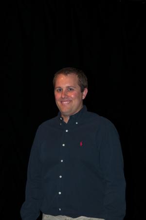 Matt Niedermiller