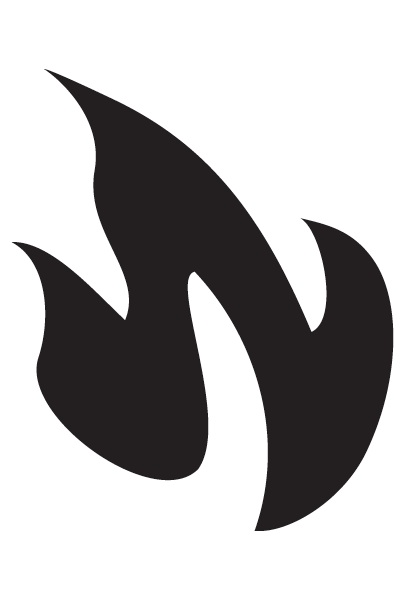 Wildfire white.jpg