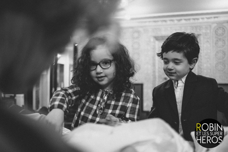 photographe-brit-mila-mariage-all-confessions-juif-lyon-robin-et-les-super-heros_002.jpg