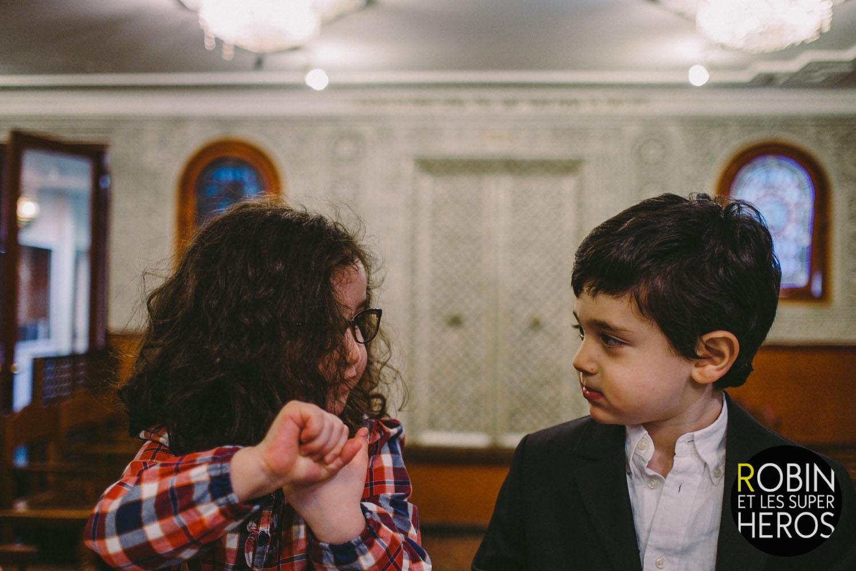 photographe-brit-mila-mariage-all-confessions-juif-lyon-robin-et-les-super-heros_007.jpg