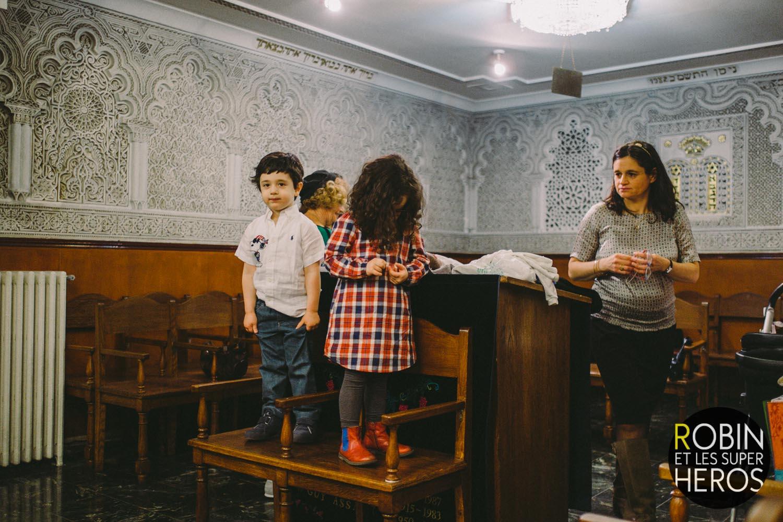 photographe-brit-mila-mariage-all-confessions-juif-lyon-robin-et-les-super-heros_013.jpg