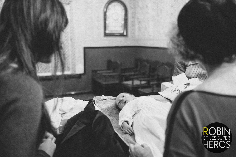 photographe-brit-mila-mariage-all-confessions-juif-lyon-robin-et-les-super-heros_016.jpg