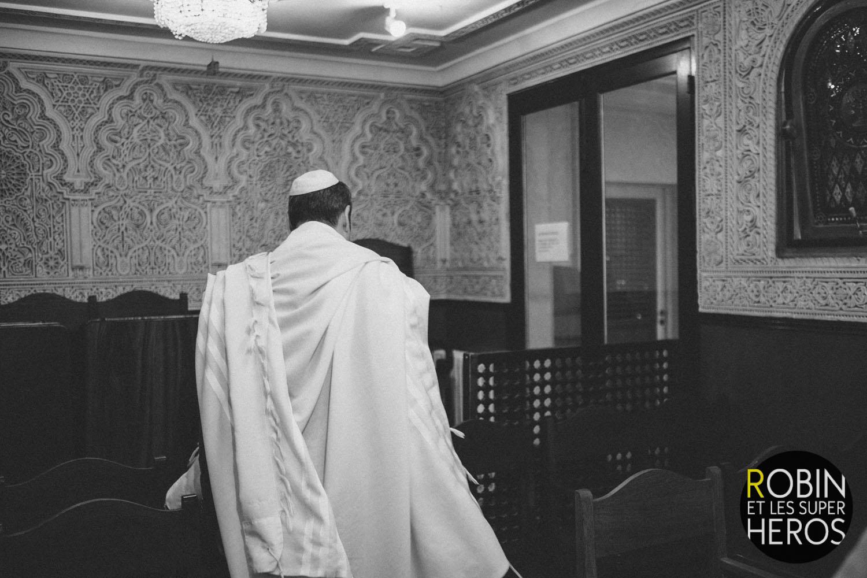 photographe-brit-mila-mariage-all-confessions-juif-lyon-robin-et-les-super-heros_021.jpg