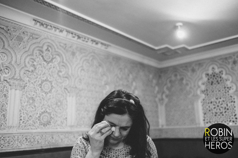 photographe-brit-mila-mariage-all-confessions-juif-lyon-robin-et-les-super-heros_027.jpg