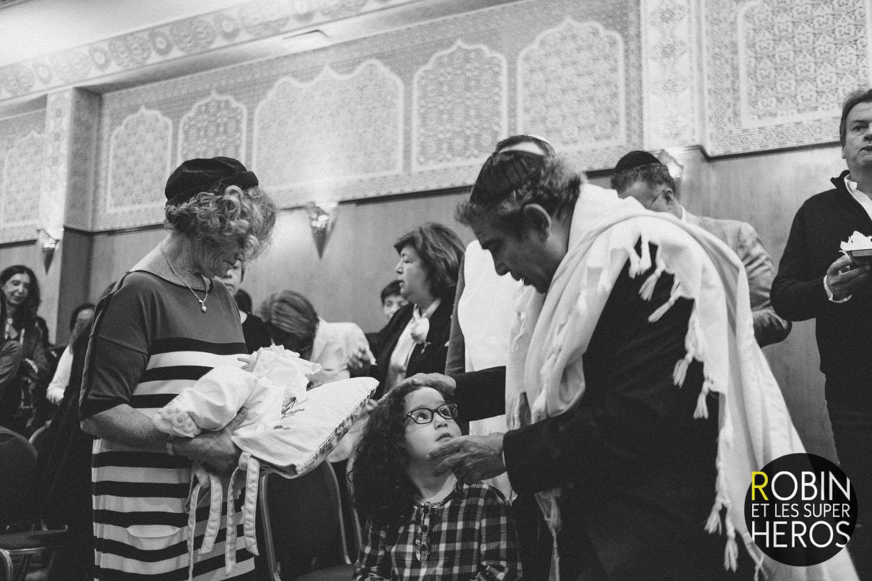 photographe-brit-mila-mariage-all-confessions-juif-lyon-robin-et-les-super-heros_034.jpg