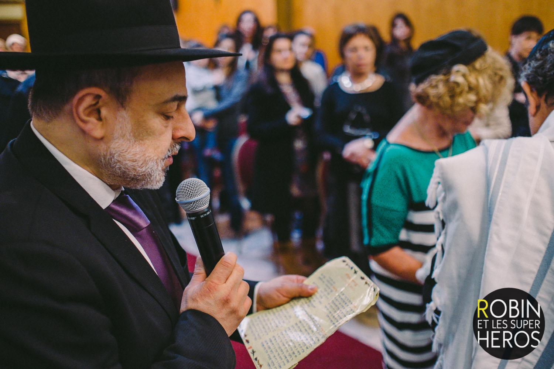 photographe-brit-mila-mariage-all-confessions-juif-lyon-robin-et-les-super-heros_035.jpg