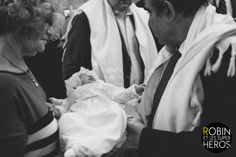 photographe-brit-mila-mariage-all-confessions-juif-lyon-robin-et-les-super-heros_037.jpg