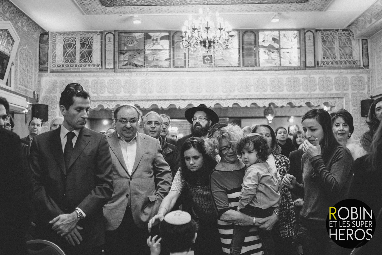 photographe-brit-mila-mariage-all-confessions-juif-lyon-robin-et-les-super-heros_041.jpg