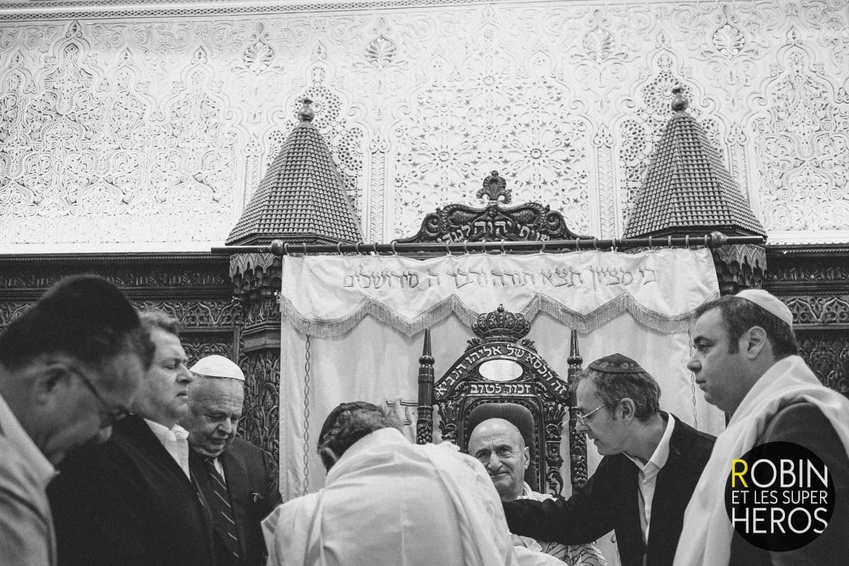 photographe-brit-mila-mariage-all-confessions-juif-lyon-robin-et-les-super-heros_042.jpg