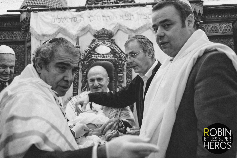 photographe-brit-mila-mariage-all-confessions-juif-lyon-robin-et-les-super-heros_045.jpg