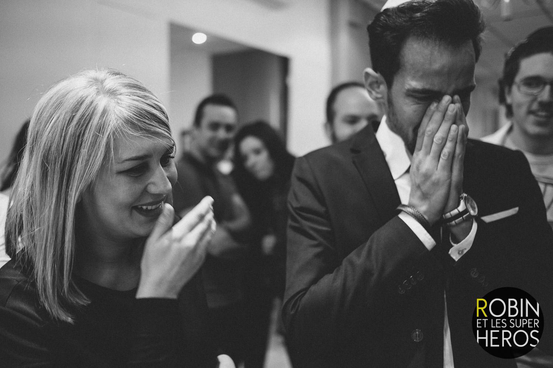 photographe-mariage-juif-lyon-brit-mila-robin_029.jpg
