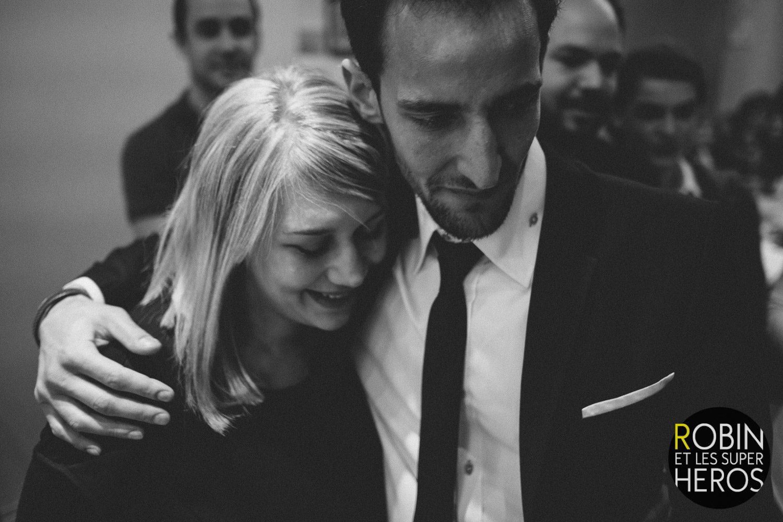 photographe-mariage-juif-lyon-brit-mila-robin_031.jpg