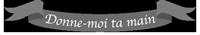 logo-donnemoitamain2.png