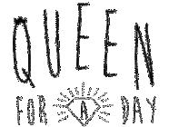 queenforaday_transparent.png