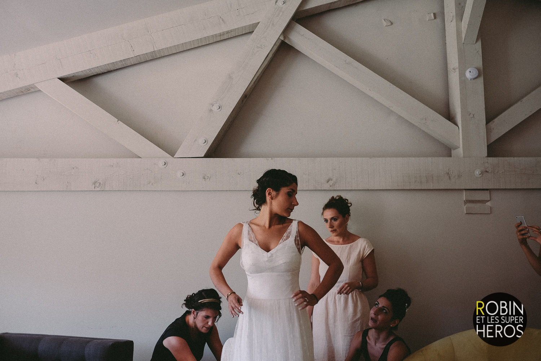 photographe_mariage_domainedepatras_robinetlessuperheros_027.jpg