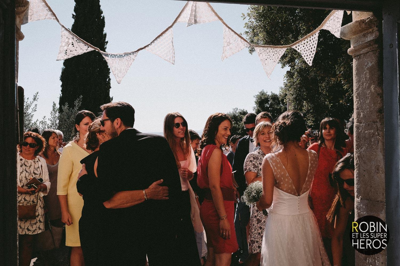 photographe_mariage_domainedepatras_robinetlessuperheros_056.jpg