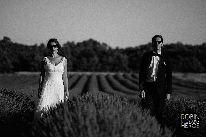 photographe_mariage_domainedepatras_robinetlessuperheros_065.jpg