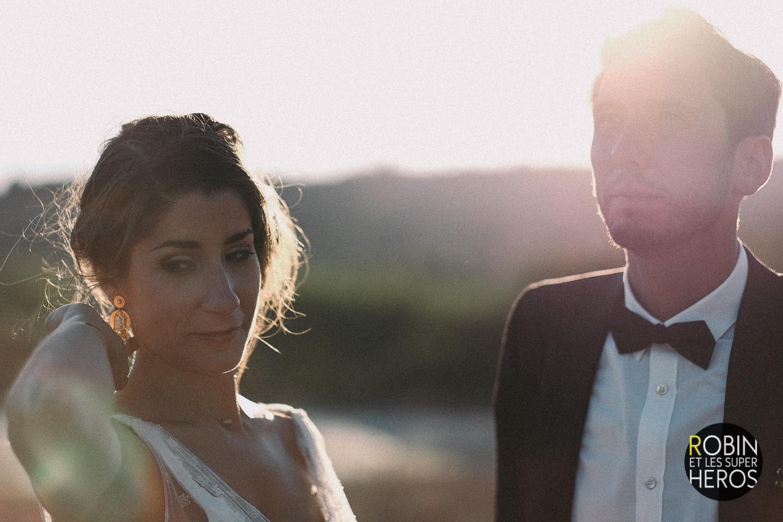 photographe_mariage_domainedepatras_robinetlessuperheros_068.jpg